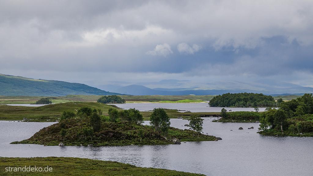 20160711 08 - Schottland IV - Skye & Highlands