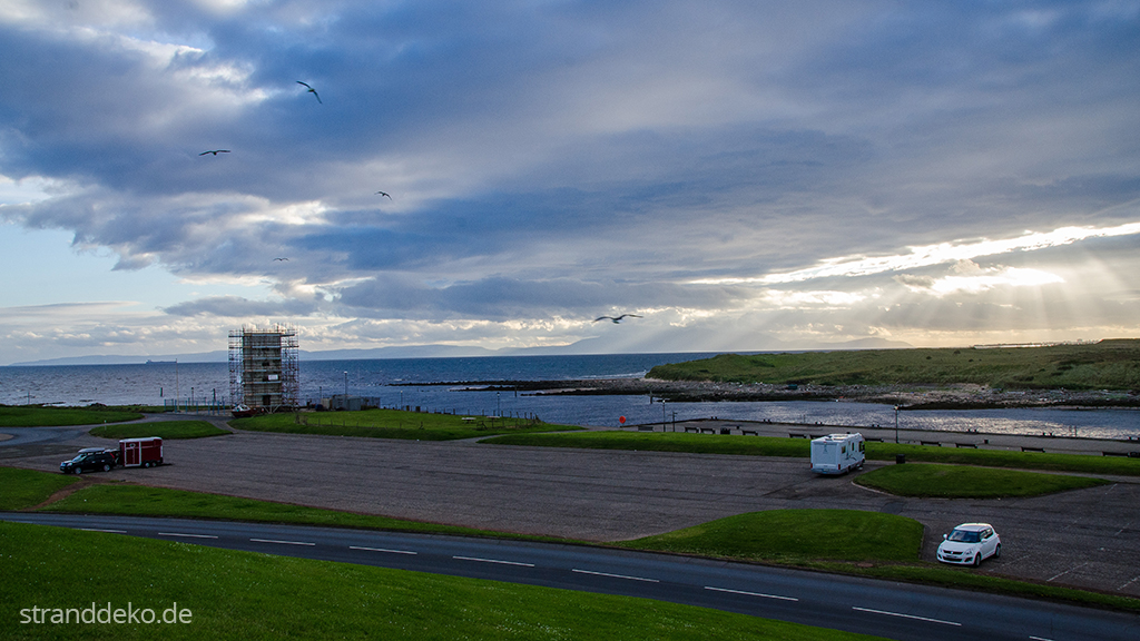 20160711 12 - Schottland IV - Skye & Highlands