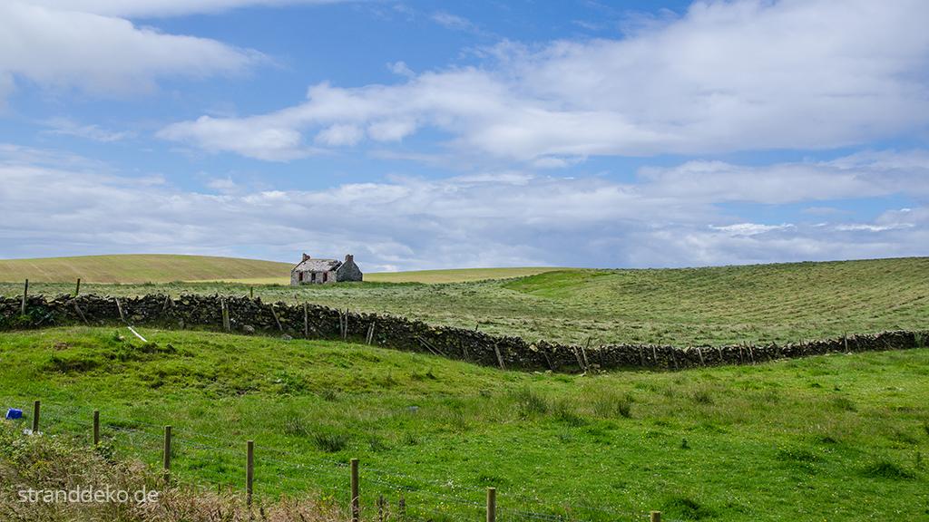 20160713 04 - Schottland V - Süden