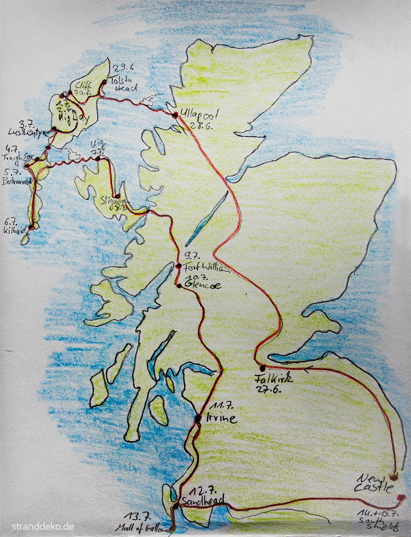 fahrzit schottland1 - Fahr-zit Schottland