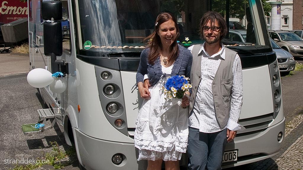 "haken7 - Bye-bye ""Häkchen"""