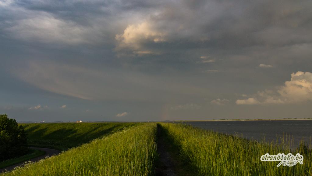 170519 baarland domburg 014 - Spot-Entdecker-Wochenende: Baarland - Domburg