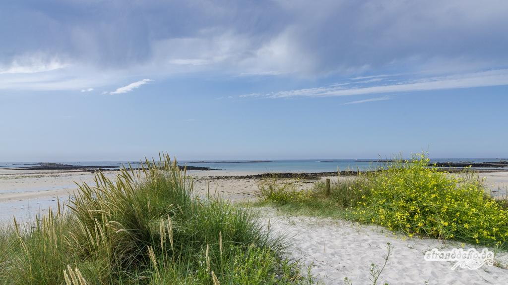 170613 bretagne 374 - Bretagne II - Finistère Nord - Landéda - Camping des Abers