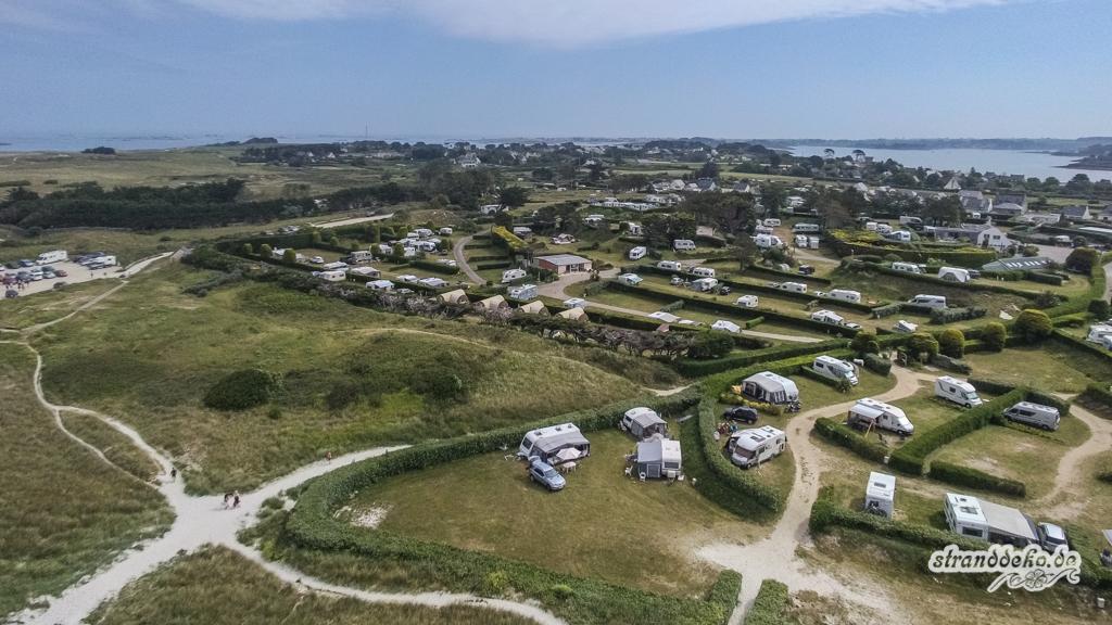 170614 bretagne 518 - Bretagne II - Finistère Nord - Landéda - Camping des Abers