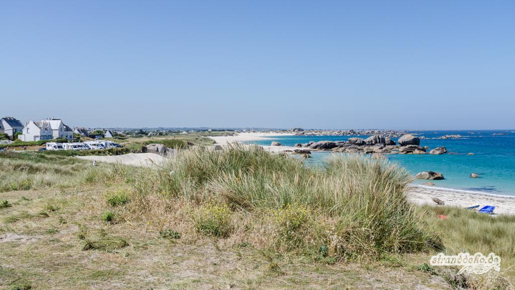 170618_Bretagne_832