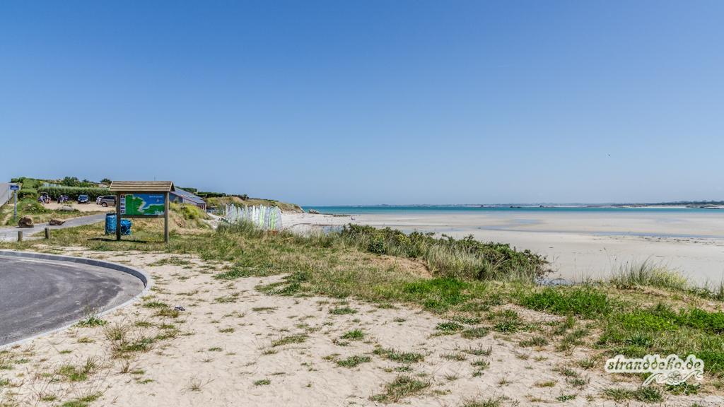 170617 bretagne 732 - 2 perfekte Kitespots in der Bretagne
