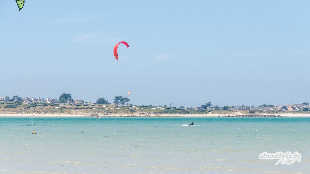 170618 bretagne 849 - 2 perfekte Kitespots in der Bretagne