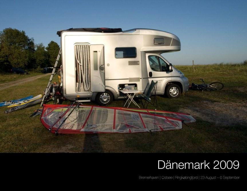 Danemark2009_Seite_01