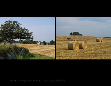 Danemark2009_Seite_07