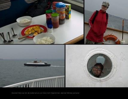 danemark2009 seite 14 - Dänemark Fotobuch 2009