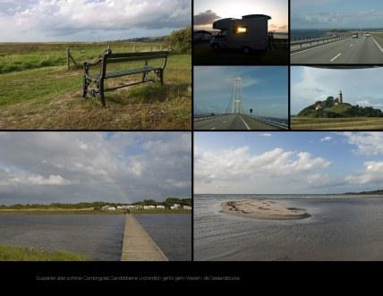 danemark2009 seite 16 - Dänemark Fotobuch 2009