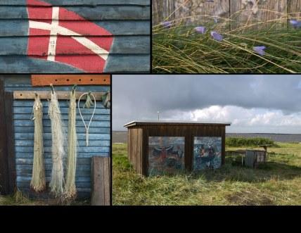 Danemark2009_Seite_18