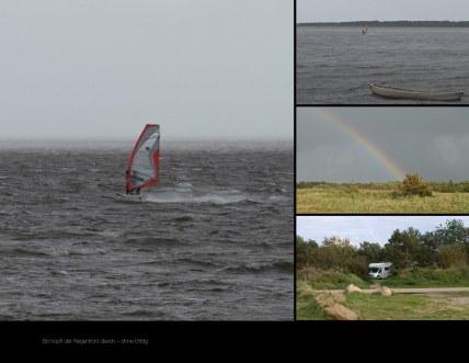 Danemark2009_Seite_19