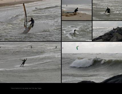 danemark2009 seite 27 - Dänemark Fotobuch 2009