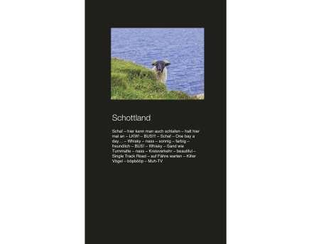 Fotobuch_Schottland_Seite_02