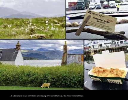 fotobuch schottland seite 10 - Schottland Fotobuch 2016