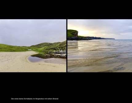 Fotobuch_Schottland_Seite_12
