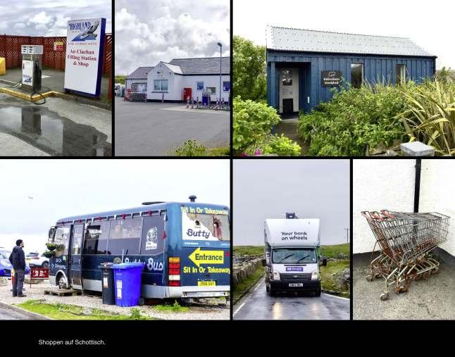 Fotobuch_Schottland_Seite_16