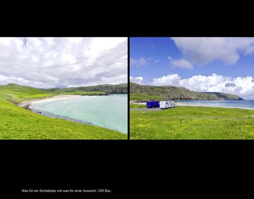 fotobuch schottland seite 17 - Schottland Fotobuch 2016