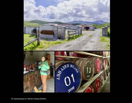 Fotobuch_Schottland_Seite_24