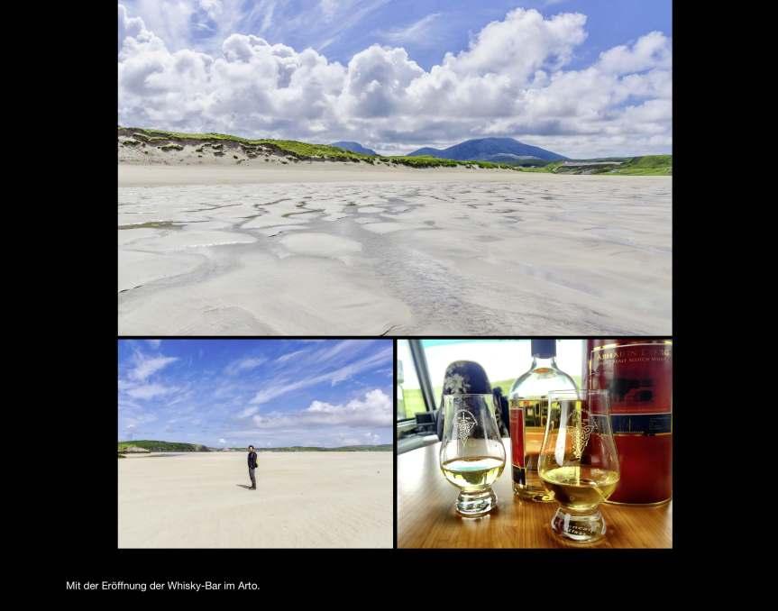 Fotobuch_Schottland_Seite_25