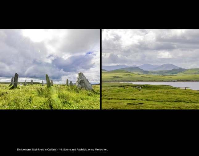 Fotobuch_Schottland_Seite_26