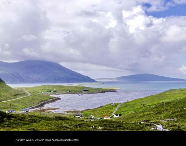 fotobuch schottland seite 27 - Schottland Fotobuch 2016