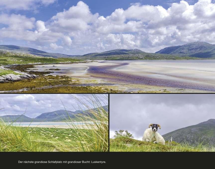 fotobuch schottland seite 28 - Schottland Fotobuch 2016