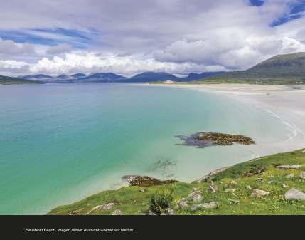 fotobuch schottland seite 32 - Schottland Fotobuch 2016