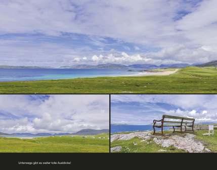 fotobuch schottland seite 33 - Schottland Fotobuch 2016