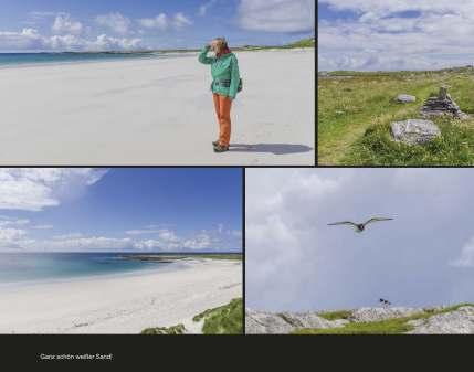 Fotobuch_Schottland_Seite_40