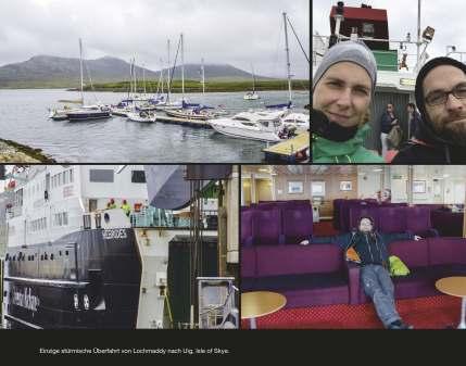 Fotobuch_Schottland_Seite_44