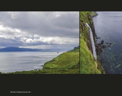 Fotobuch_Schottland_Seite_46