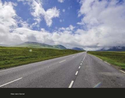 fotobuch schottland seite 57 - Schottland Fotobuch 2016
