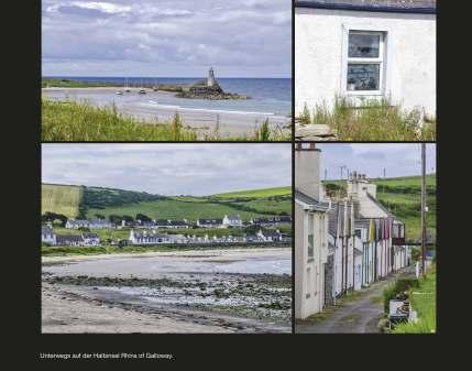 Fotobuch_Schottland_Seite_63