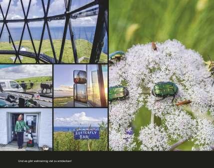 fotobuch schottland seite 66 - Schottland Fotobuch 2016