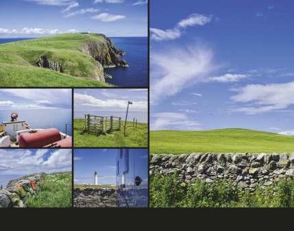 fotobuch schottland seite 67 - Schottland Fotobuch 2016