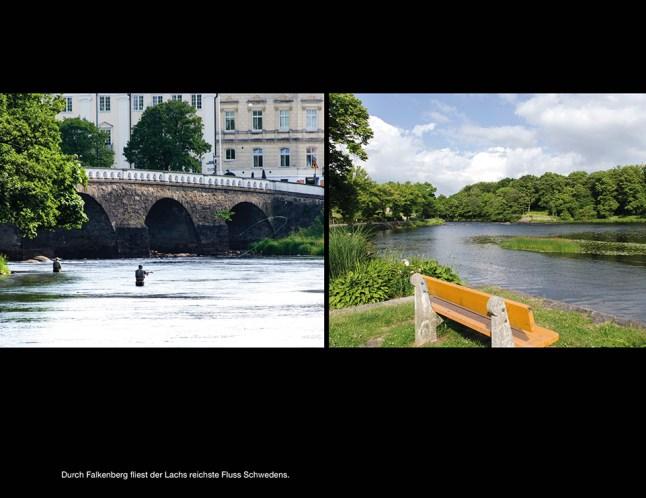 schweden2014 seite 11 - Schweden Fotobuch 2014