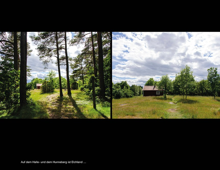 schweden2014 seite 31 - Schweden Fotobuch 2014
