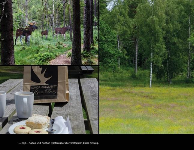Schweden2014_Seite_32