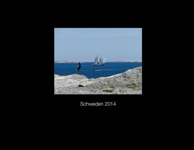 schweden2014 seite 60 - Schweden Fotobuch 2014