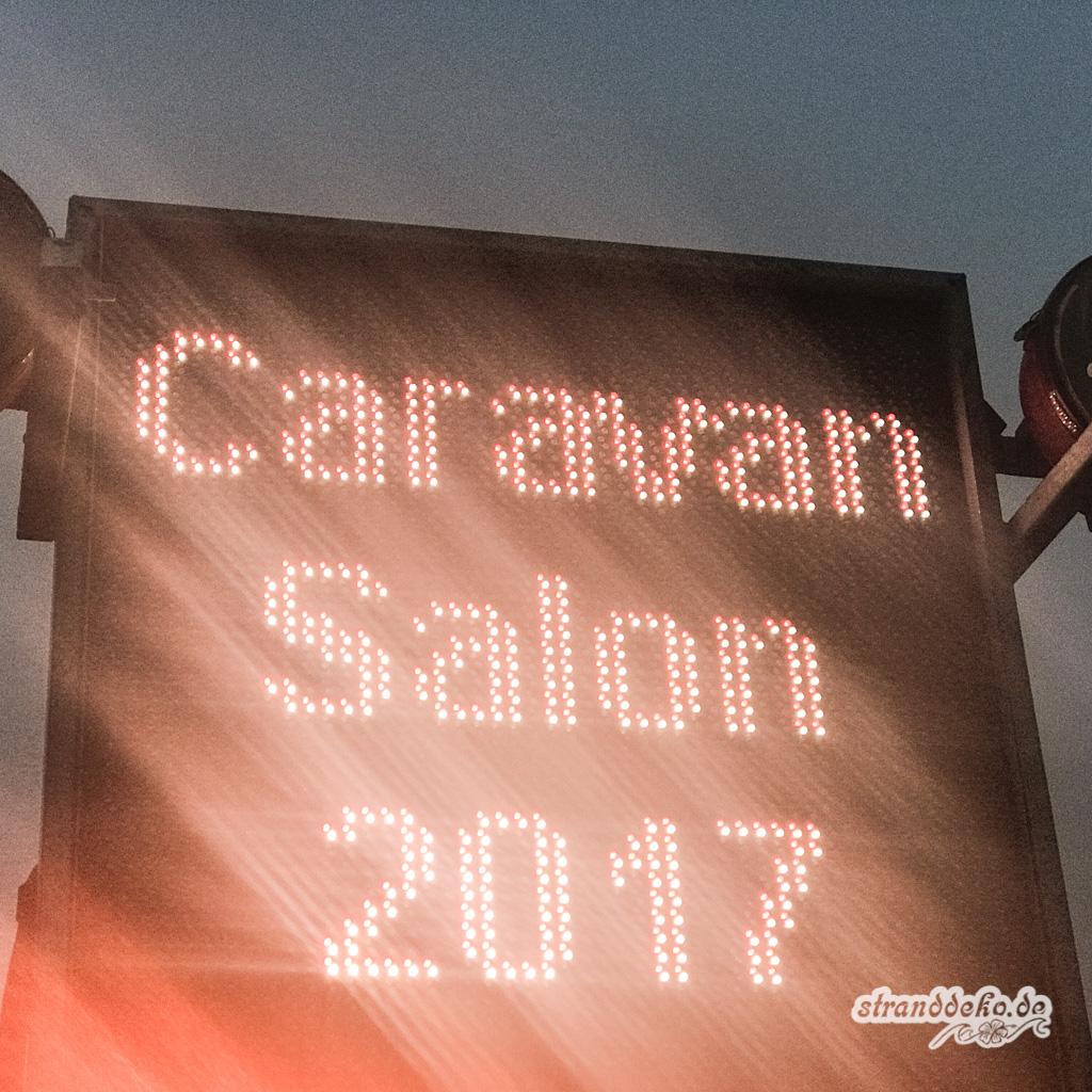 170826_CaravanSalon_235