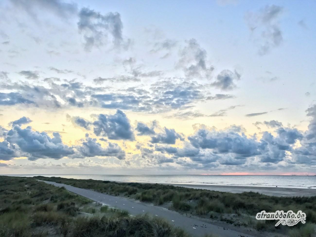 170909 wolken we 005 - Wunderbares Wolken Wochenende