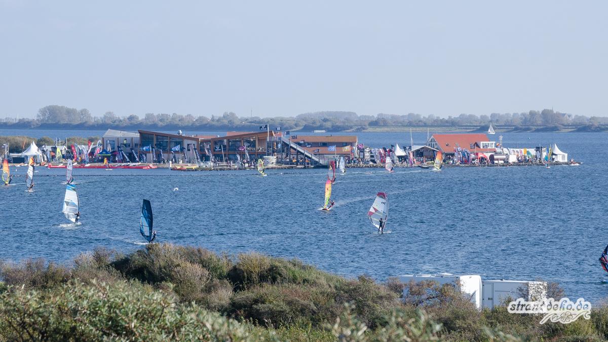 Brouwersdam-Event-076