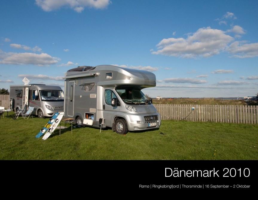 Danemark2010_Seite_01