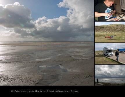 Danemark2010_Seite_06