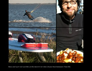 Danemark2010 Seite 22 - Dänemark Fotobuch 2010