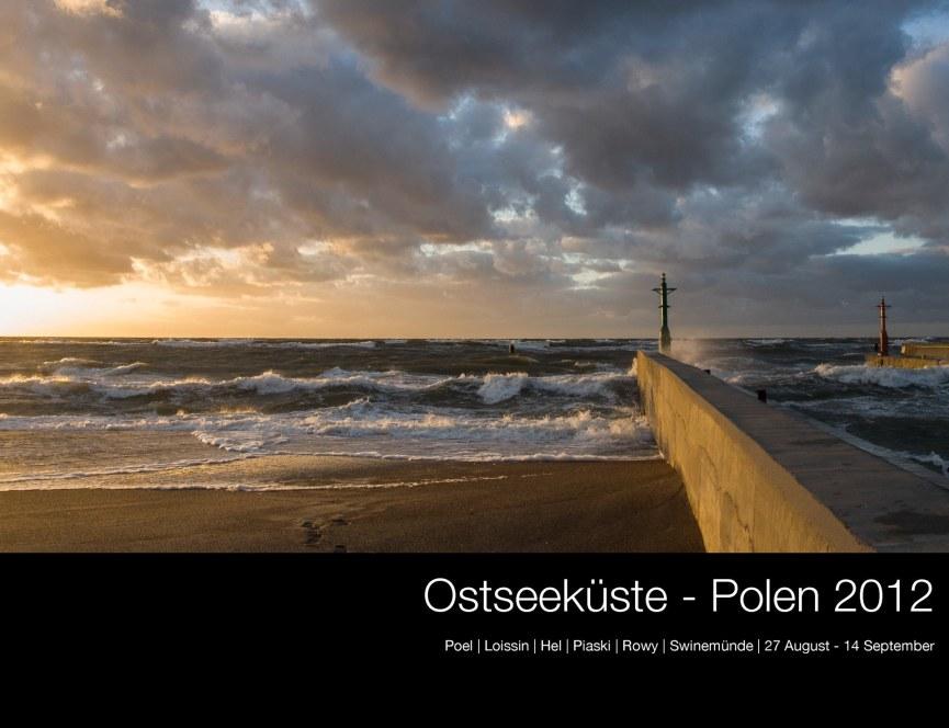 Polen2012_Seite_01