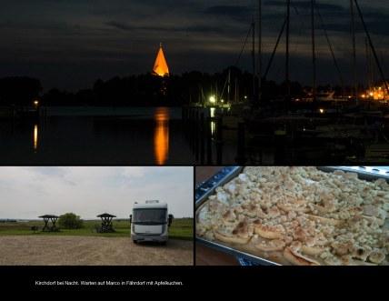 Polen2012 Seite 07 - Polen 2012 - Fotobuch