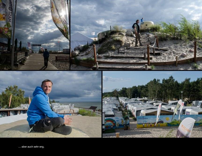Polen2012 Seite 12 - Polen 2012 - Fotobuch
